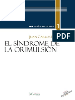jcbouc3a9-sc3adndrome-orimulsic3b3n-2012