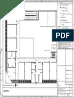 Inc.C071013-1.4.pdf