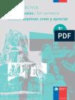 201401021731000.Guia Didactica 3basico 1semestre Arte