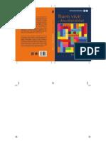 Marañón Pimentel, Boris (coord.). 2013. Buen Vivir y Descolonialidad. Crítica al desarrollo y racionalidad instrumentales. México