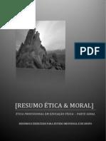 RESUMO ÉTICA E MORAL.pdf