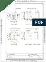 Vistas - Monumento 2D (mono).pdf