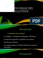 biophysique2an-solutions