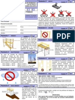 LAO-CP-OPT012- Trabajo en  Alturas- Uso de Andamios -rev2010.pptx