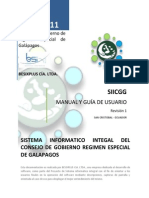 Manual de Usuario_Gestion de Empleos