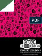 Libro s100p V