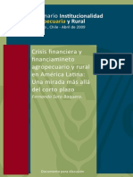 CEPAL - FERNANDO SOTO - CRISIS FINANCIERA (2).pdf