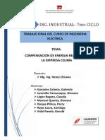 Trabajo Final Ing. Electrica - 20.12.13