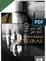 Re Vista Cultural 2