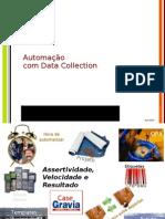 Apres Automação - DC + QPA