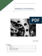 UD3-ApuntesMáquinasyMecanismos