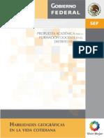 GUA DEL PARTICIPANTE_Habilidades geográficas en la vida cotidiana.pdf