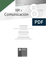 lenguaje docente 8º.pdf