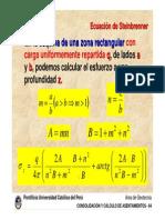 Ecuación de Steinbrenner