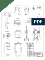 A1_UTIL PARA TALADRAR CASQUILLOS_MODIFICADO 13_14.pdf