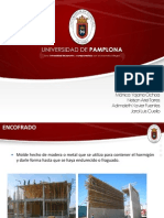 encofrados.ppt