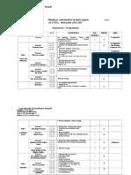 planificare_cls7_englezascrapbook_201213