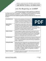 2012-06-26 HLEOA-AG06D4-Improvements Not Requiring an AAMHP