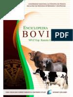 Enciclopedia Bovina.pdf