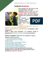 conductasdisruptivas-110827124523-phpapp02