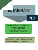 Pp El Eneagama