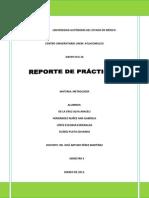 práctica2_metrologia.docx