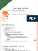 1_Conocimiento y Ciencia_I-2012 (2)