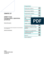 INTRODUCCION_STEP7