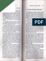 1. Nino, C. V. 3 Pag 259-269 (Interpretación)