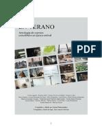 EnVeranoAntologíaCuentos.18Mar2014