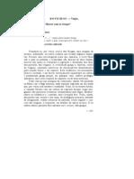 escrever_e_morrer_com_os_gregos.pdf