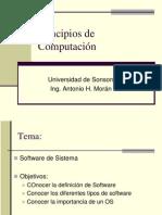 sistemas operativos avanzado