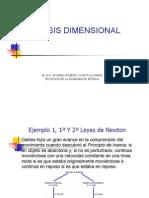 03 Analisis Dimensional