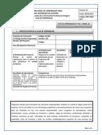 EVENTOS TGE_578048_Guia de Aprendizaje_Eventos.docx