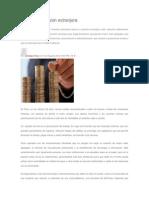 Perú y la inversión extranjera