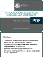Cap1 - Introducción.pdf