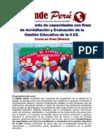aprendeperu_acreditacion1