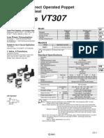VT307 - 5DZ 02 - F