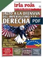 Patria Roja