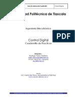 Cuadrnll-EA2014 (1) - Copia