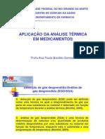 EGD _ EGA Analise térmica.pdf