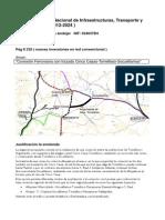Alegación PITVI José Luis Benito Andújar.pdf