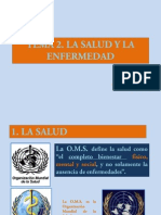 tema-2-la-salud-y-la-enfermedad.pdf