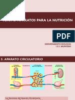 tema4-aparatos-para-la-nutricic3b3n-circulatorio.pdf