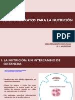 tema4-aparatos-para-la-nutricic3b3n-i-digestivo-y-respiratorio.pdf