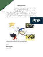 Que Es Un Bachille1.PDF Jhoanna (1)