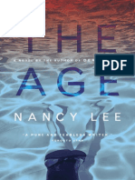 The Age by Nancy Lee