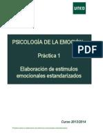 Práctica_1_2013-14