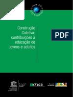 vol3const.pdf