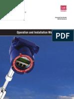 550720G_Model_MR_ flujometro interface.pdf